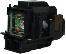 Replacement <strong>Projector</strong> Lamps for NEC LT280/LT375/LT380/LT380G/VT470/VT670/VT675/VT676/LT280G/LT375+/LT380+ VT75LP / 50030763