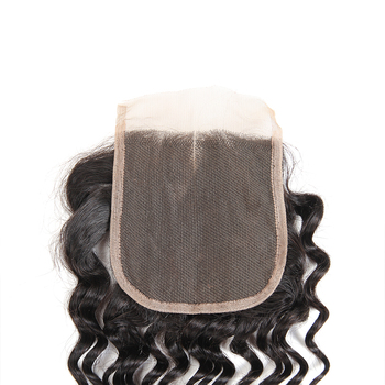 synthetic and human hair mix lace wig,wig human hair con clip and wig human hair large, wigs synthetic hair