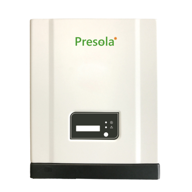 Presola solar inverter 4000 w solar inverters <strong>for</strong> <strong>sale</strong>