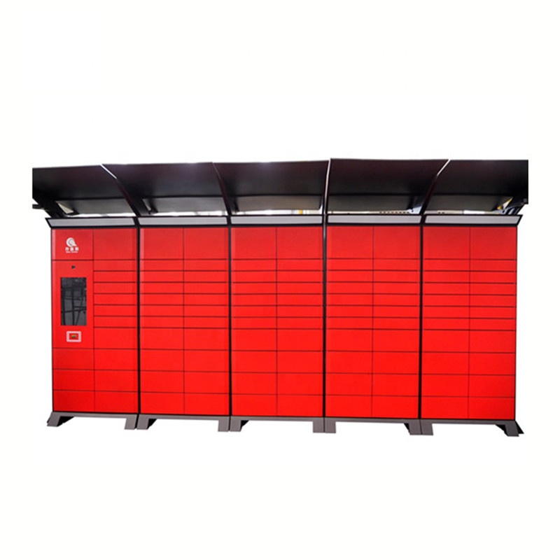 Hight quality metal wardrobe storage lockers metal locker for school dormitory office clothes store
