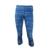 Printed Polyester Spandex Womens Leggings Sportswear Apparel Stock