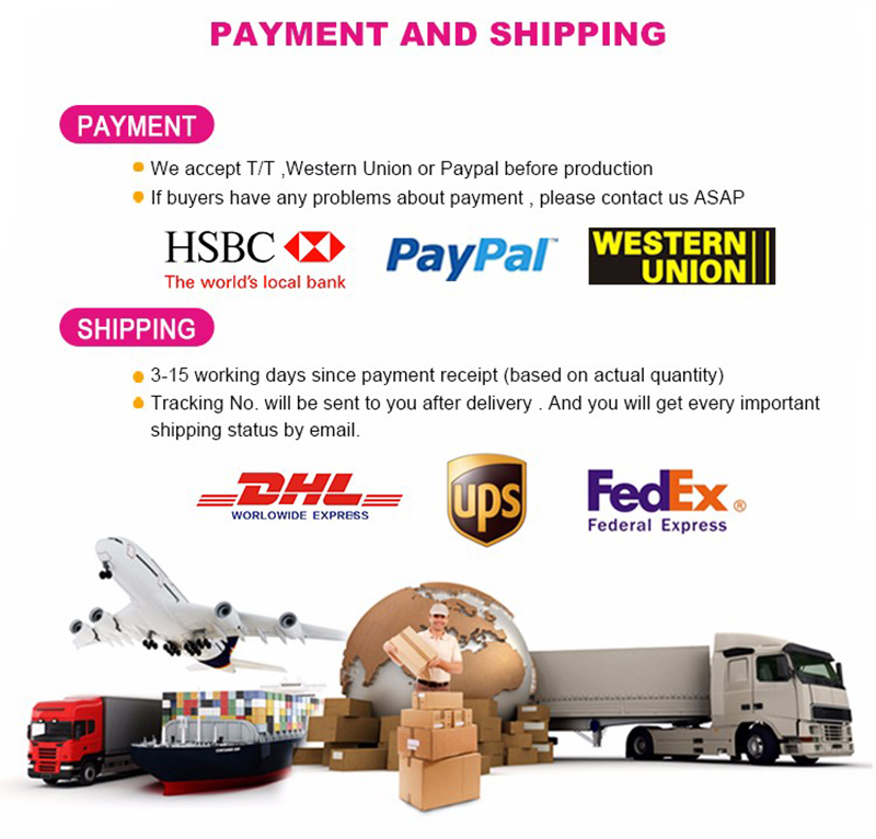 shippment and Payment.jpg