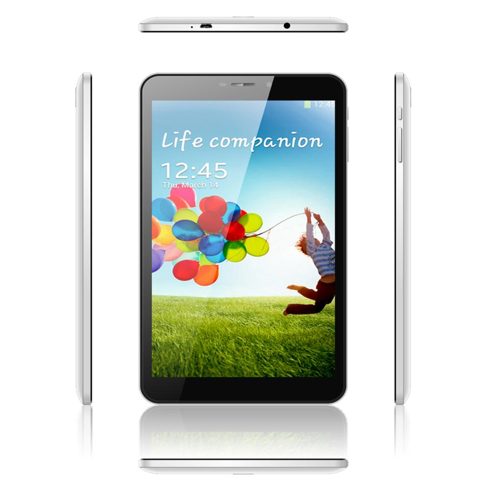 High performance 8GB wifi android 7.0 <strong>tablet</strong> 8 inch ,silicon case for 8 inch <strong>tablet</strong> <strong>pc</strong>