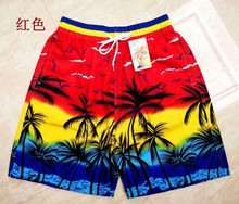 Hot Sale High Quality wholesale Digital printing custom <strong>cycling</strong> padded shorts men