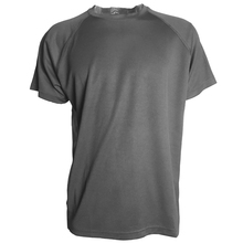<strong>mens</strong> polyester tee <strong>shirts</strong> t <strong>shirt</strong> polyester solid