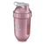 wholesale customized bpa free drinking protein shaker bpa free plastic water bottle