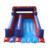 Balloon Theme Blow Up Playground Slide Inflatable Jumping Bouncer Castle Slide For Kids