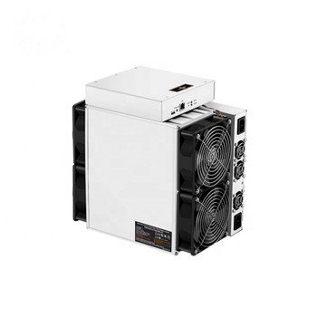 2019 most Profitable Bitmain Antminer S17+ 73Th/s Bitcoin S17 Mining Machine SHA-256 7nm Antminer S17+