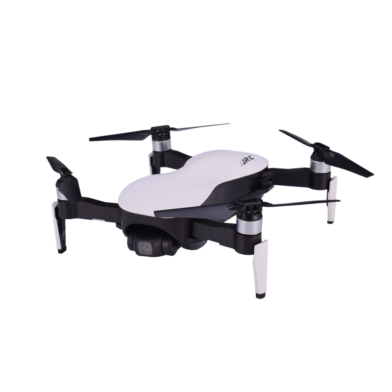 2020 New JJRC <strong>X12</strong> Anti-shake 3 Axis Gimble GPS Drone with WiFi FPV 4K HD Camera Foldable Quadcopter