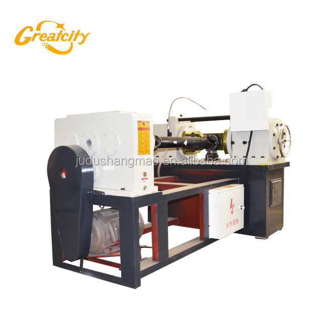 Z28-50 type screw thread rolling machines/screw making machines/screw machines