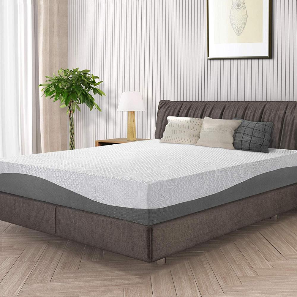 pocket spring mattress customized Bedroom Furniture bedding manufacturer - Jozy Mattress | Jozy.net