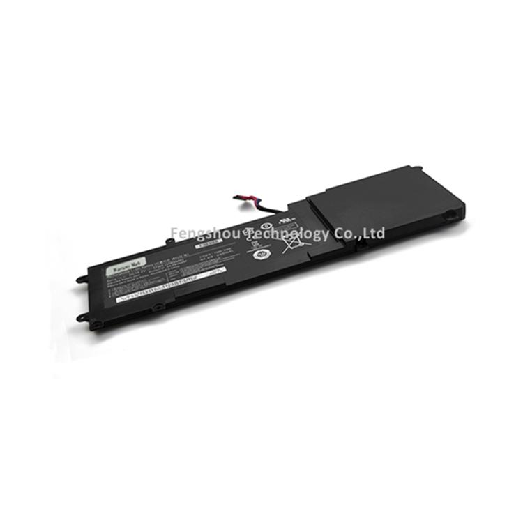 "lithium battery AA-PBVN4NP 15.2V 57Wh for Samsung ATIV Book 6 15.6"" original battery for Samsung"