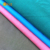 Spandex Fabric Product Type and Spandex/Polyester Material spandex fabric