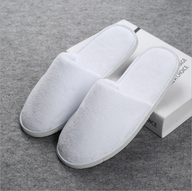 Hotel slippers manufacturer Top quality hotel slippers
