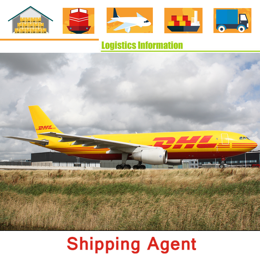 <strong>DHL</strong> express shipping from China to Malawi by China international post mail small packts air mail