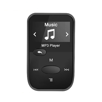 Best Design High Quality New Hindi MP3 Songs Download free Mini Clip MP3 Player