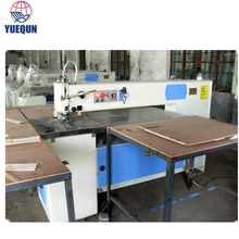Veneer Stitching Machine for Plywood production <strong>line</strong> machine