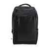 2020 NEW FASHION business laptop bagpack for men 19SA-8274D