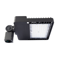 Best price China Supplier hot Parking lot with ETL 200w led shoebox light
