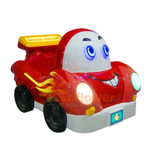 20 inches big screen malaysia kiddie ride,coin operated kiddie rides business for sale