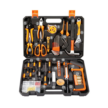 cheap tool kit for machines equipment