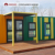 Prefab container house Prefabricated Ready Made Cabin Container Houses