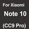 for xiaomi note 10