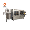 /product-detail/pet-or-glass-bottle-gas-aerated-drink-carbonated-drink-filling-machine-bottling-line-full-automatic-bottle-beverage-plant-62266188599.html