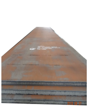 ms hot rolled hr carbon ss400 q235b steel ASTM A36 iron sheet <strong>plate</strong> price