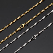 Gold Hip Hop Necklace <strong>Chain</strong> Waist Silver Mens Body Filled Men <strong>Chain</strong> Manufacturer Rope Link Stainless Steel <strong>Chain</strong>