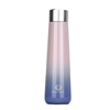 /product-detail/2019-hot-sale-modern-gradient-pink-purple-aluminum-sport-vacuum-insulated-smart-water-bottle-stainless-steel-water-bottle-62258141150.html