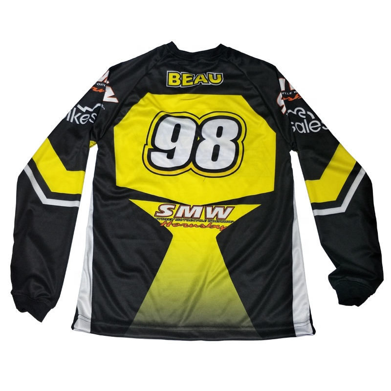 motorcycle & auto racing wear racing motorcycle clothing