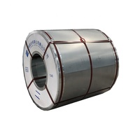 Petrochemical Stainless Steel Best Sell 309S china made coil low price
