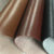 Natural PVC Fabric For Furniture Leather Sofa Price Meter