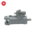 Top Standard Agricultural Machinery Massey Ferguson Engine For Tractor Parts 3186320M91 Power Steering Hydraulic Cylinder