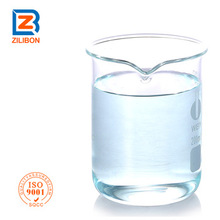 Best Selling Water Based Transparent Defoamer For Cleaning PCB Board <strong>Agent</strong>