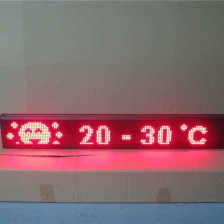 solar <strong>led</strong> <strong>panel</strong> <strong>P10</strong>