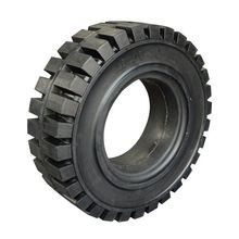 41x14-20 solid tire