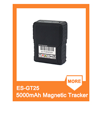 4G 2019 Amazon LTE GPS Tracker Vehicle GPS tracking device with online software tracking