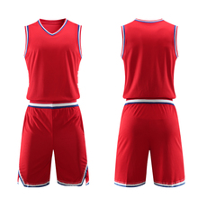 Wholesale custom <strong>sports</strong> shirt maker design basketball jerseys