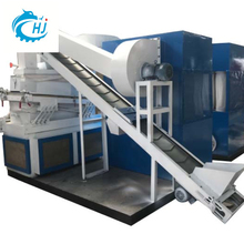 copper and plastic separator <strong>scrap</strong> wire copper recycling machine for sale
