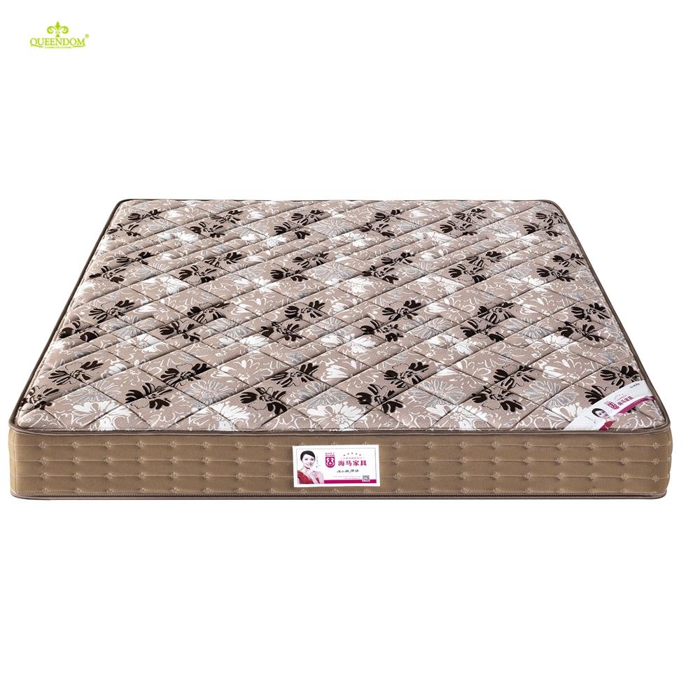 Fashion popular latex natural mattresses rollable memory foam king koil mattress with high quality - Jozy Mattress | Jozy.net