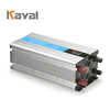 /product-detail/kayal-3000w-pure-sine-wave-inverter-with-charger-62188740401.html