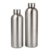 MIKENDA Promotional gift 16oz insulated thermos stainless steel vacuum flask hot water bottles