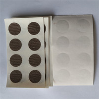 skin care products vitamin b12 patch supplier