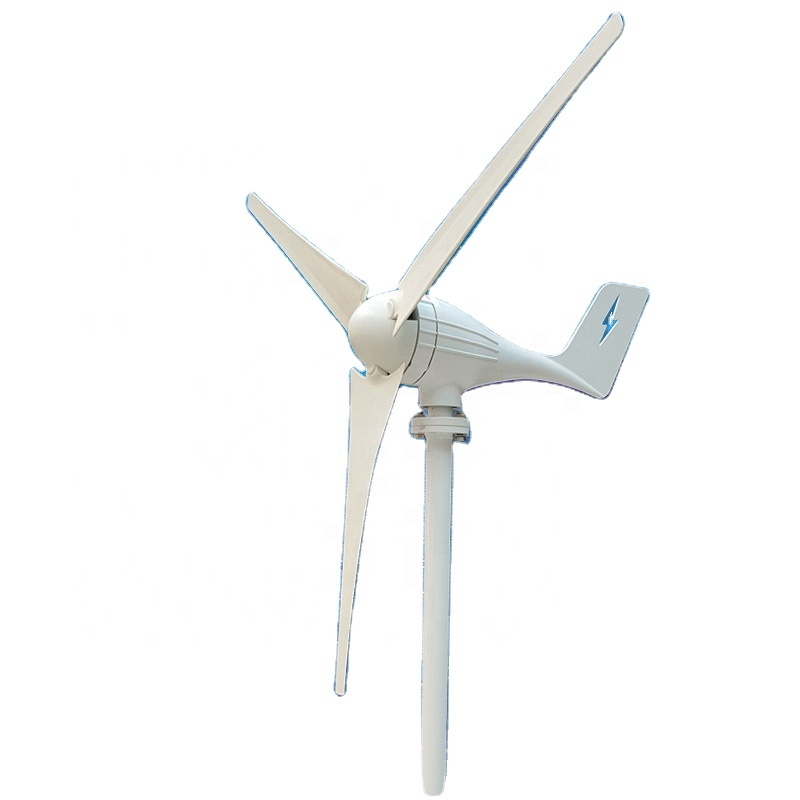 <strong>3</strong> Blade Controller Clean Energy <strong>Wind</strong> <strong>Turbine</strong> Pole <strong>Wind</strong> Generator 400w <strong>Wind</strong> <strong>Turbine</strong> And Solar Panel Control Inverter