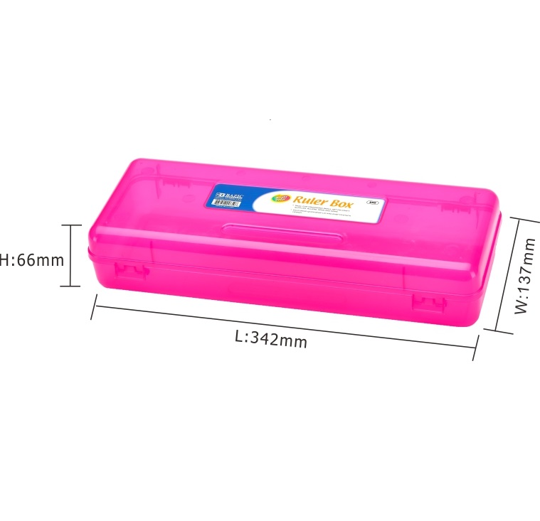 OEM factory supply hot sale professional storage plastic boxes