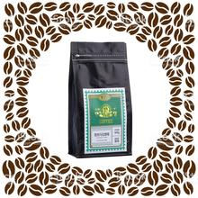 100%Arabica Roasted Guatemala <strong>Coffee</strong> <strong>Bean</strong>