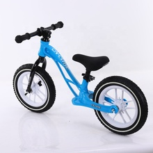 Hot sale Balance <strong>Bike</strong> baby kids <strong>bike</strong> 12inch Magnesium Alloy frame baby balance <strong>bike</strong>