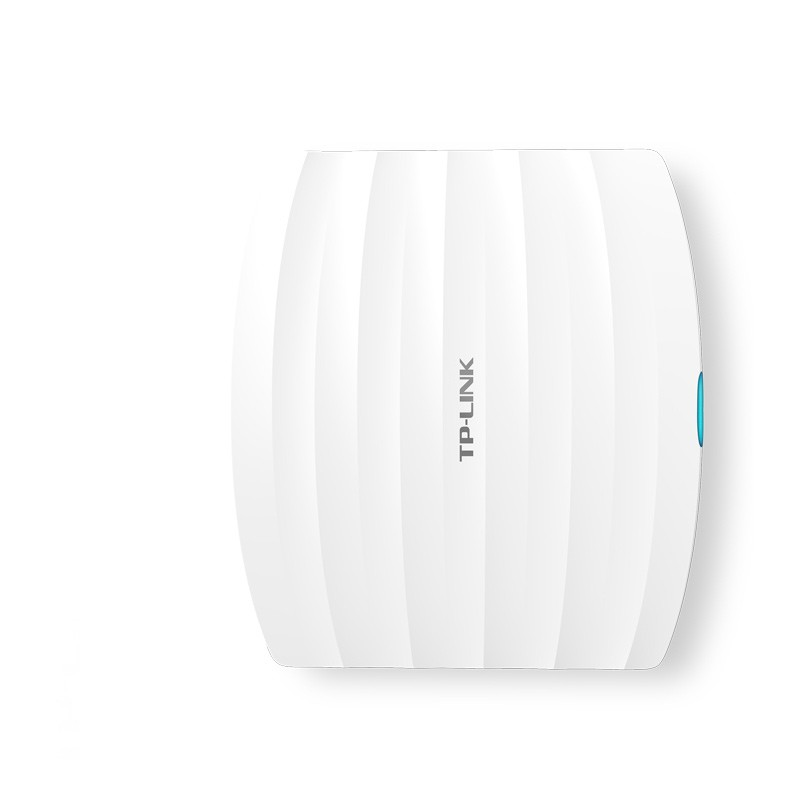 TP-LINK TL-AP302C-PoE 300M Enterprise Wireless Ceiling AP Wireless <strong>Wifi</strong> Access Point